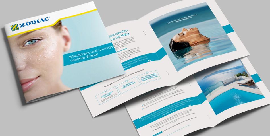 brochurezodiac2.jpg