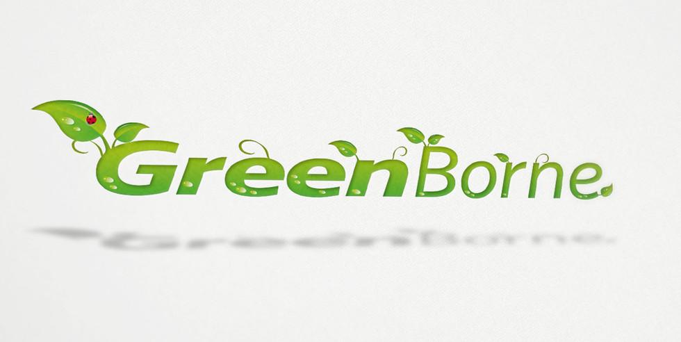 logosgreenborne2012.jpg