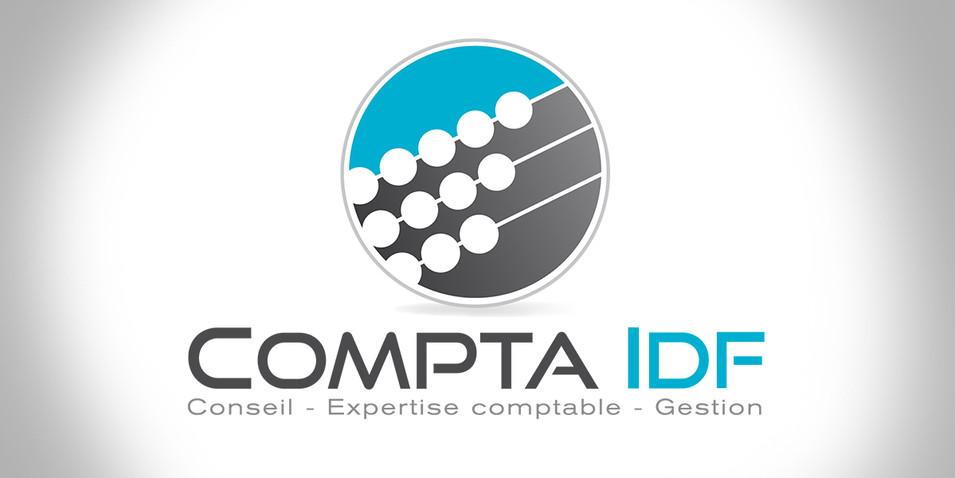 logocomptaidf.jpg