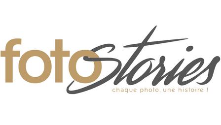 FotoSories slider.png