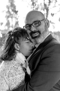 Mariage Pascaline et Andres Digital-45