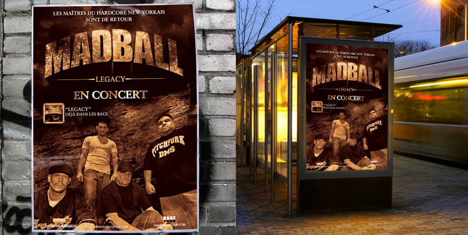 affichemadball2005.jpg