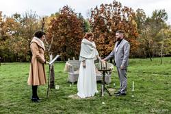 Mariage Automnal Christelle et Jerome-14