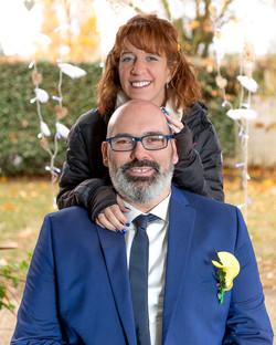 Mariage Pascaline et Andres Digital-65
