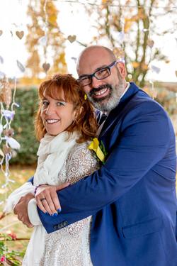 Mariage Pascaline et Andres Digital-47