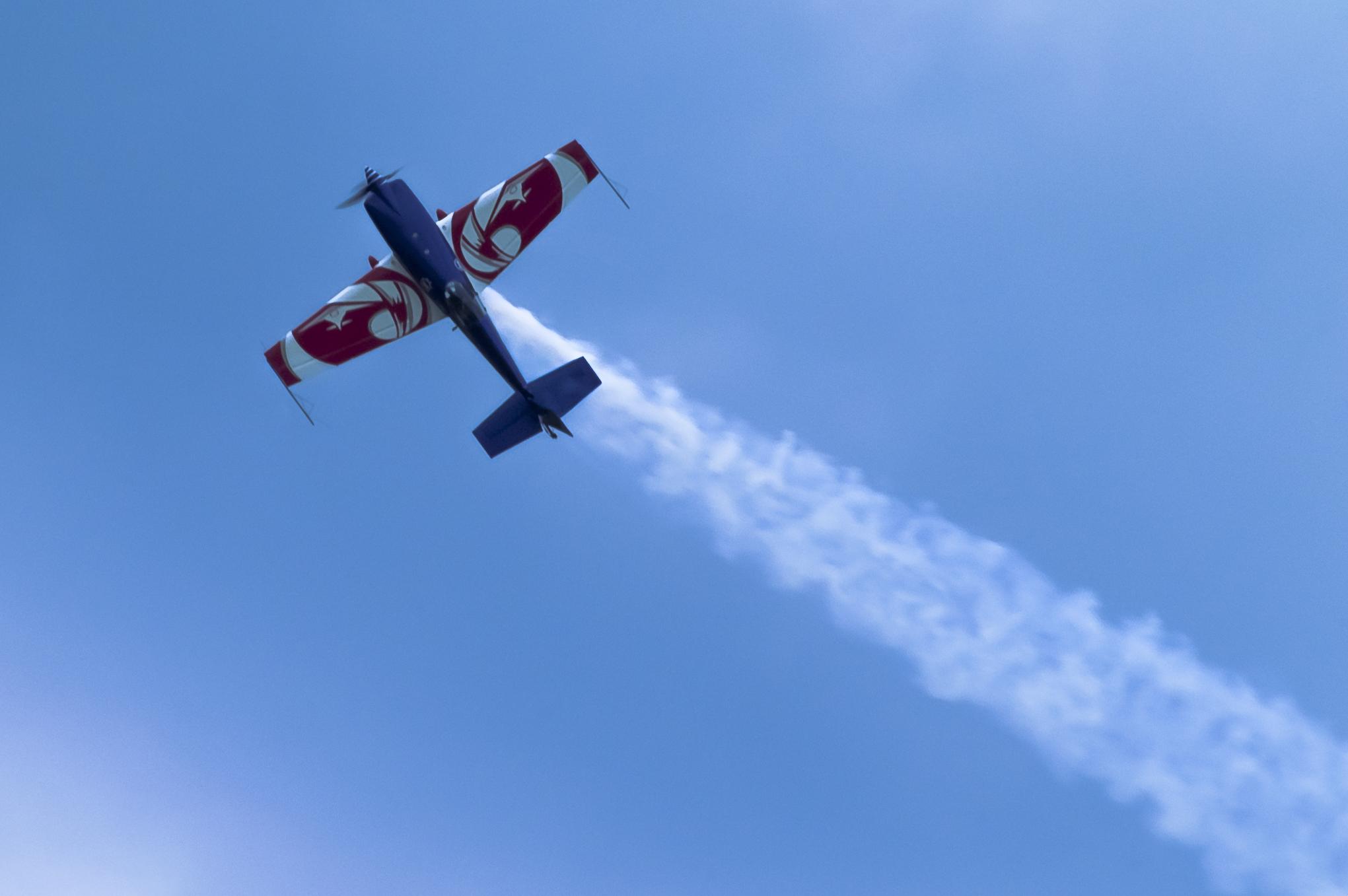 ©DOM_Meeting_AeroClub_France_PICT0422-re