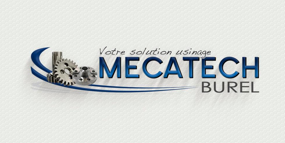 logomecatechburel2013.jpg