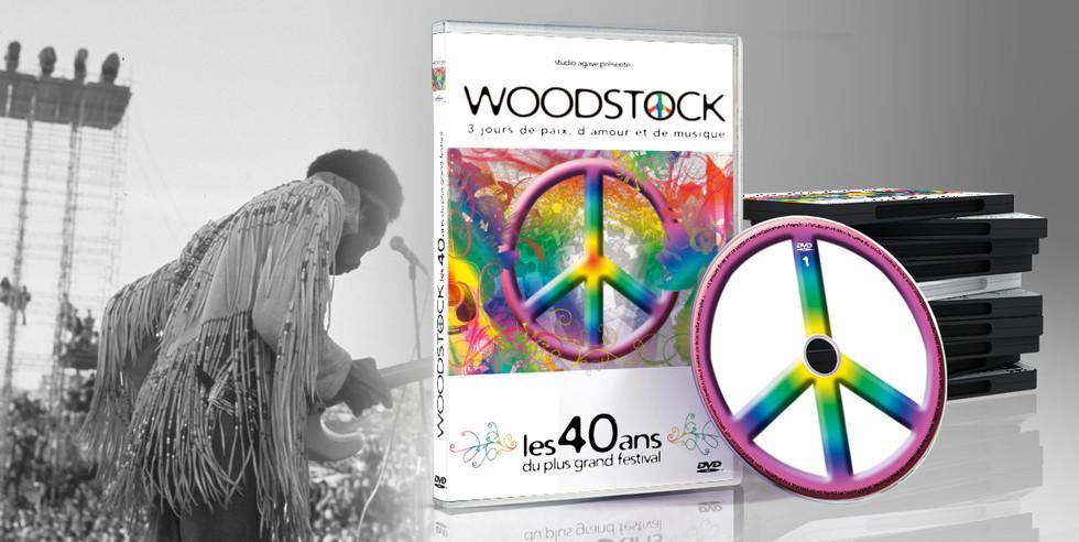 dvdwoodstock2009.jpg