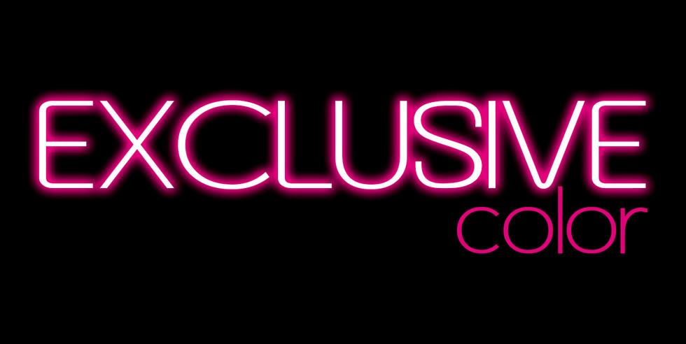 logoexclusivecolor2012.jpg