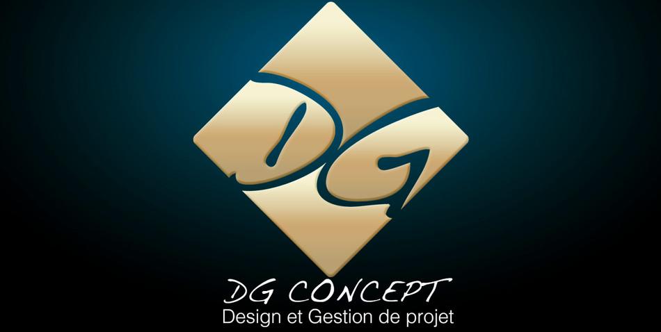 logodgconcept2011.jpg