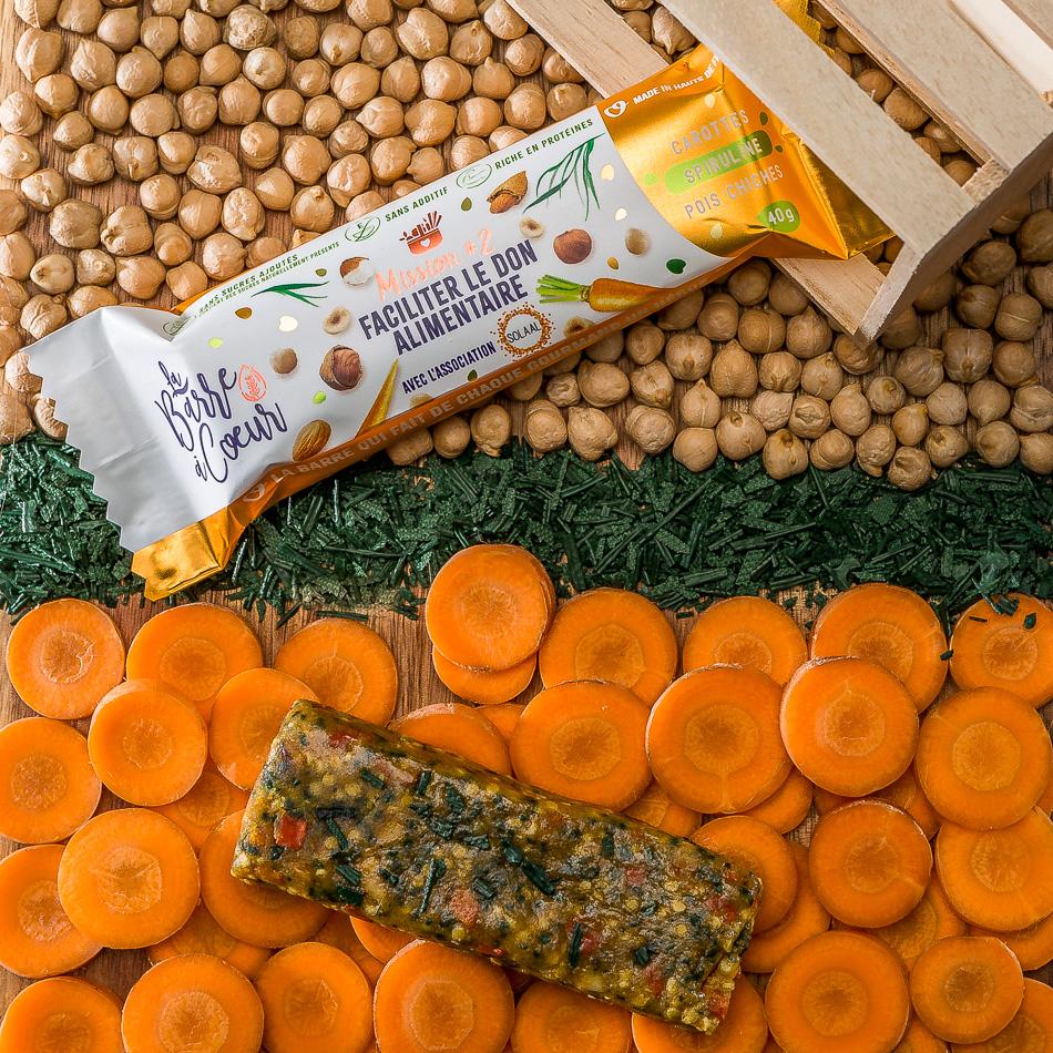 10-IG_Spiruline protopack lit de carotte