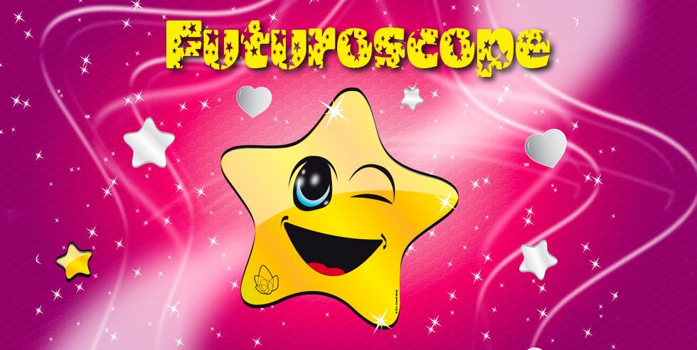 logostarlettesfururoscope2012.jpg