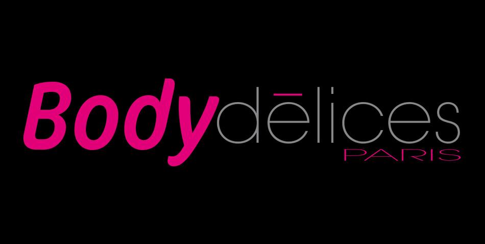 logobodydelices2012.jpg