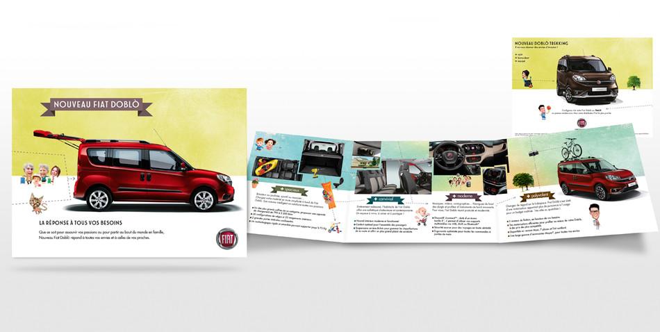Fiat Doblo.jpg