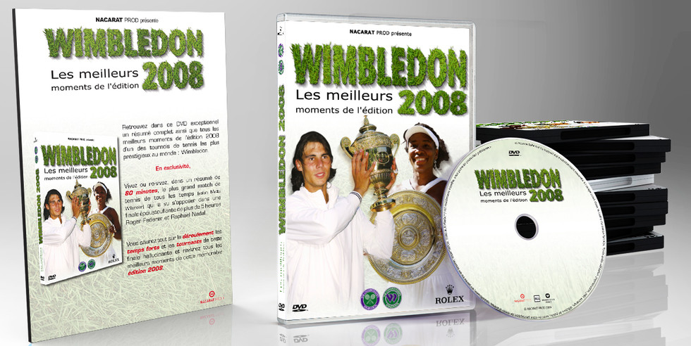 dvdwimbledon2009.jpg