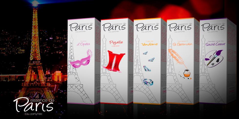 packparfumessenceparis2012.jpg
