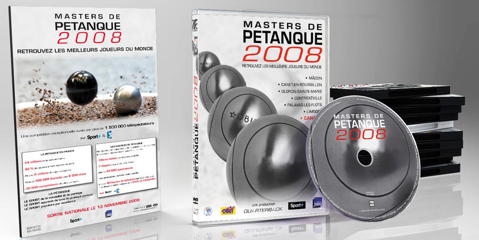 dvdmasterspetanque2008.jpg