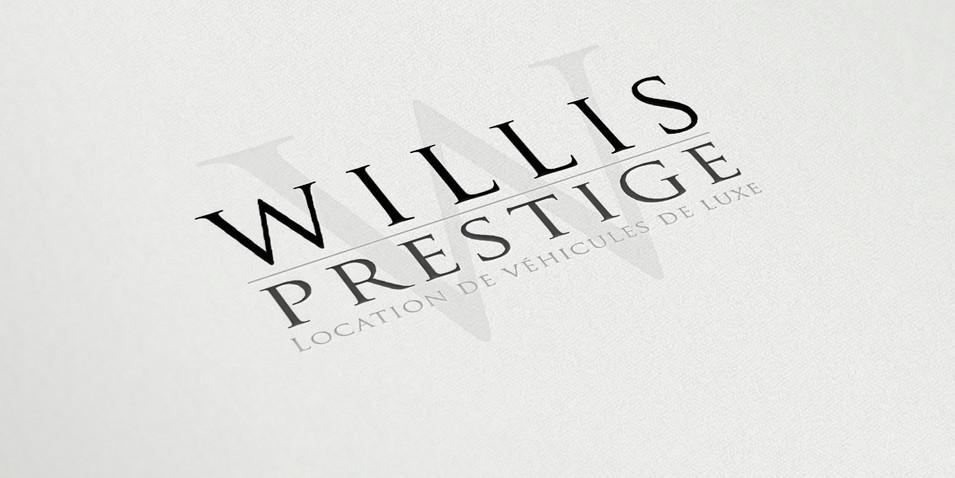 logoswillisprestige22011.jpg