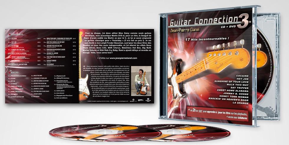 cddvdguitarconnection32008.jpg