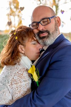 Mariage Pascaline et Andres Digital-42