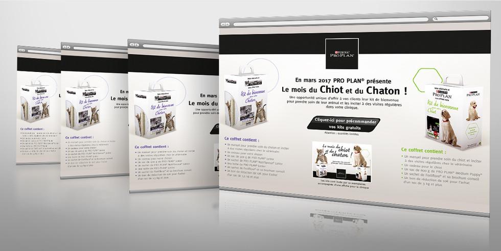 webpurinaproplan.jpg