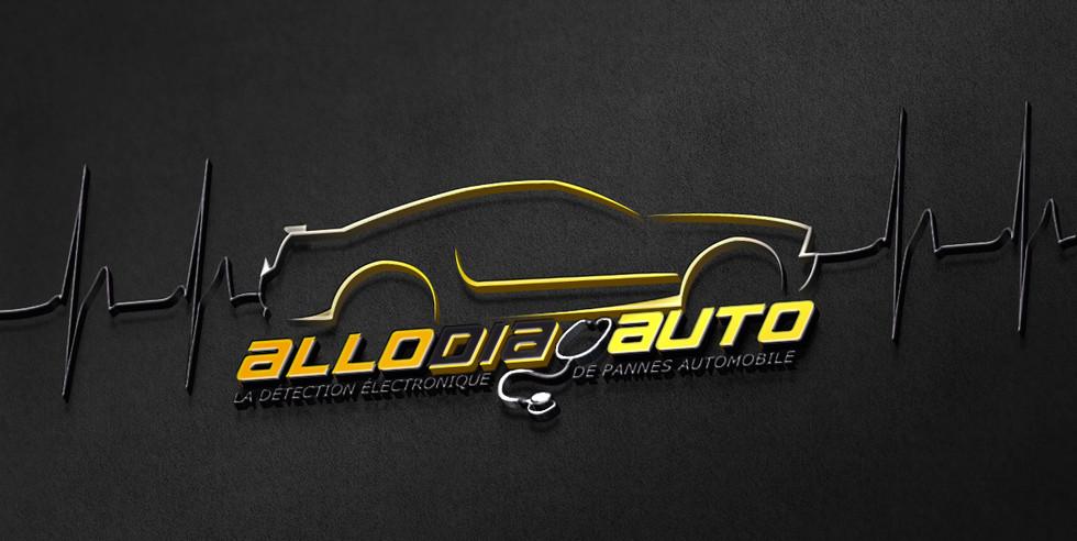 logosallodiagauto2007.jpg