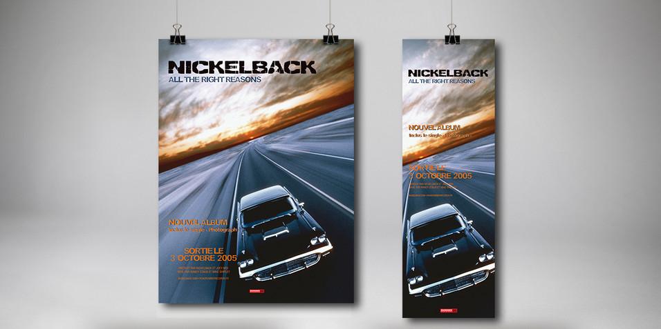 pubnickelback2005.jpg