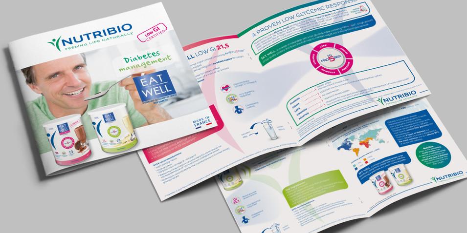 brochurenutadultenutribio.jpg