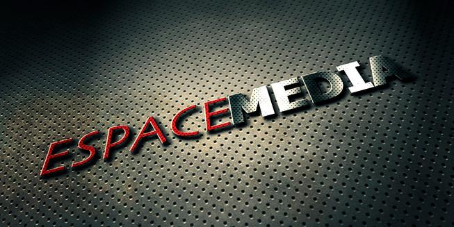 logoespacemedia2008.jpg