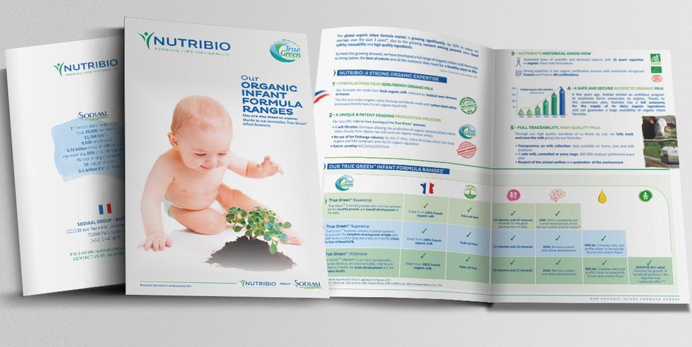 bookletnutribio.jpg
