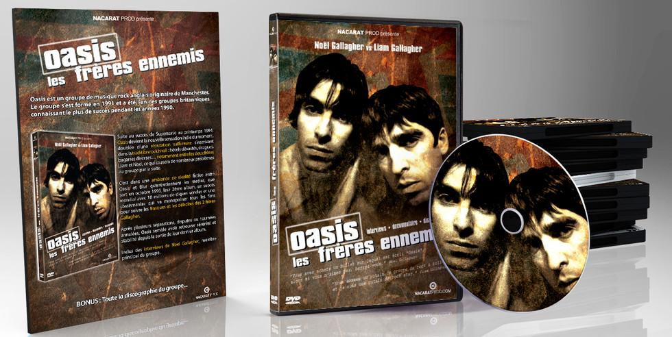 dvdoasis2008.jpg