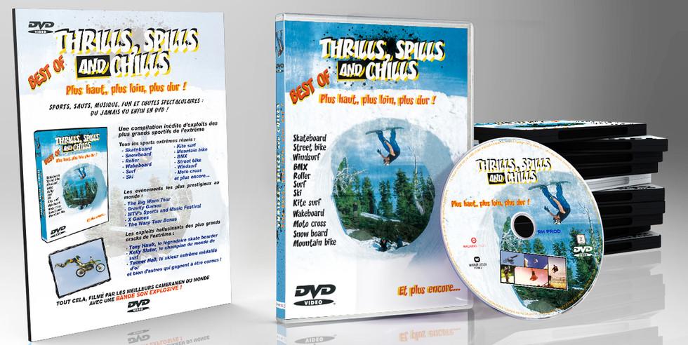 dvdthrillsspillschills2010.jpg