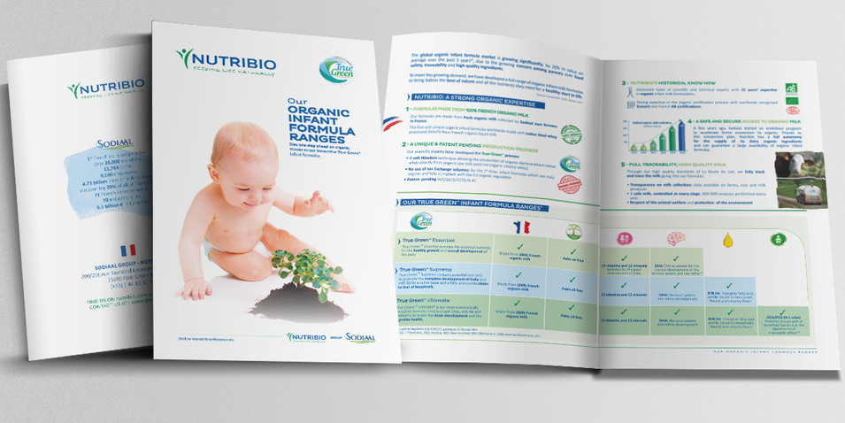 brochurebionutribio.jpg