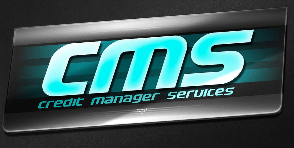 logoscms2009.jpg