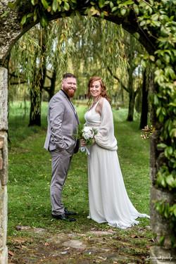 Mariage Automnal Christelle et Jerome-95