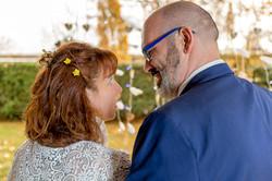 Mariage Pascaline et Andres Digital-60