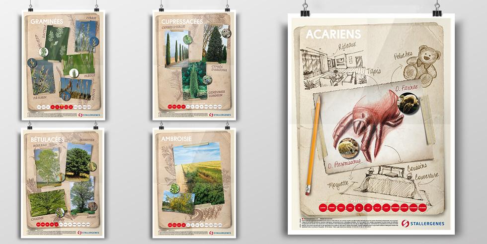posterstallergenes2014.jpg
