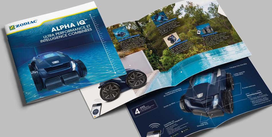 brochurezodiac.jpg