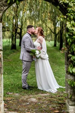 Mariage Automnal Christelle et Jerome-98
