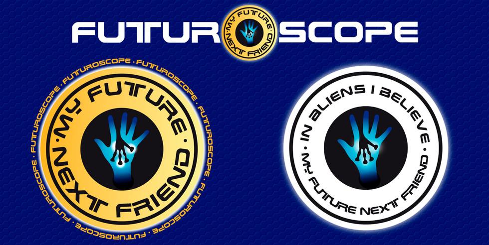 logoalienfururoscope2012.jpg