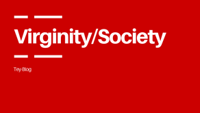 We Need to Change the Way We Think about Virginity!