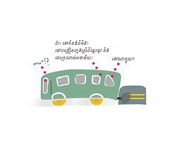 Bus to Kampong Thom.png