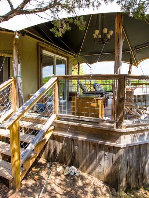 Sinya Veranda Steps.jpg
