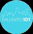 Dallasites Logo.png