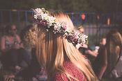 Flor presentada. Arreglos en nuestra floristeria en valencia la alqueria