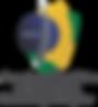 logo_abcrc.png