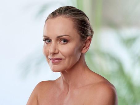 Mulheres mais felizes aos 50!
