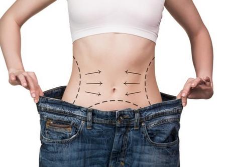 Como ocorre a cirurgia plástica pós-bariátrica?