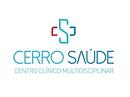 Cerro_Saúde.png