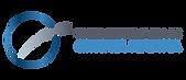 logo-sbcp-01.png